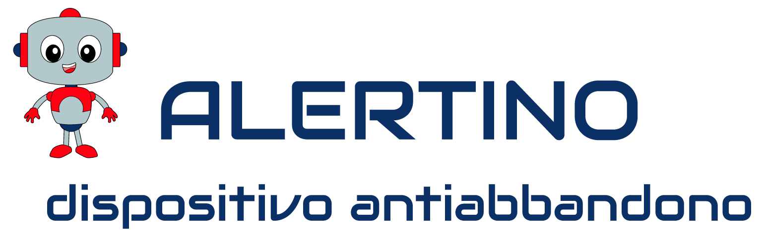 Alertino